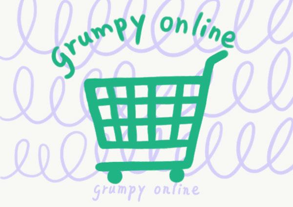pop grumpy
